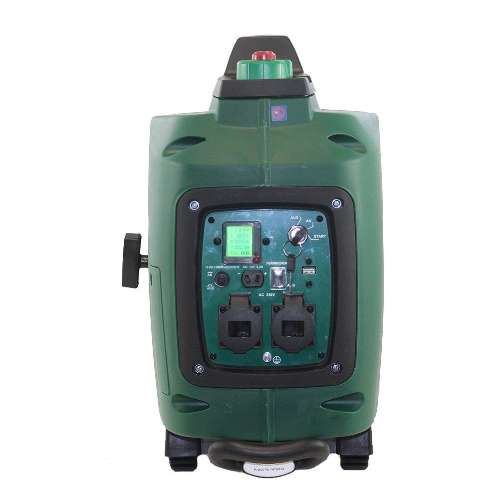 Mintice/™ 12-Fach Sicherungstr/äger Sicherungshalter ATO ATC KFZ Sicherungskasten Flachsicherungen Sicherungsdose