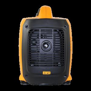 Kipor IG2600 (Inverter Generator)