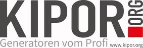 Kipor.org Online Shop